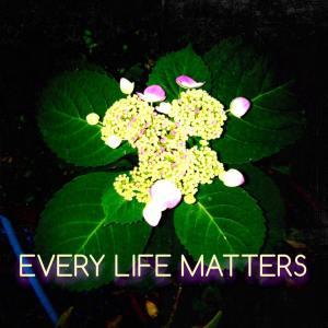 LIFE MATTERS 81315
